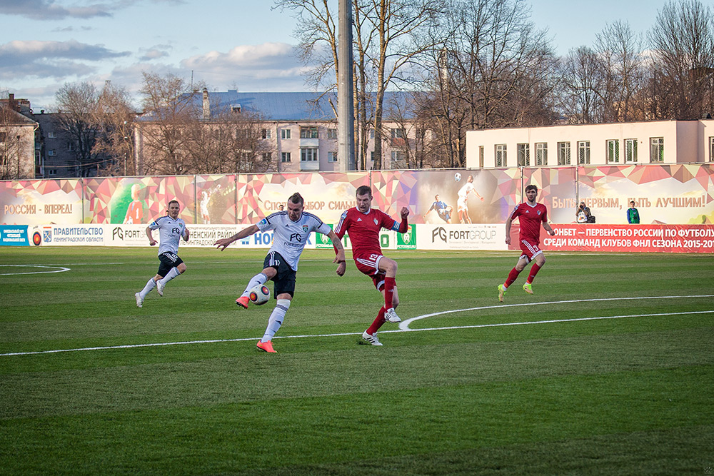 Footbol_Tosno_SKA_12